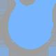 logo-bleu-clair