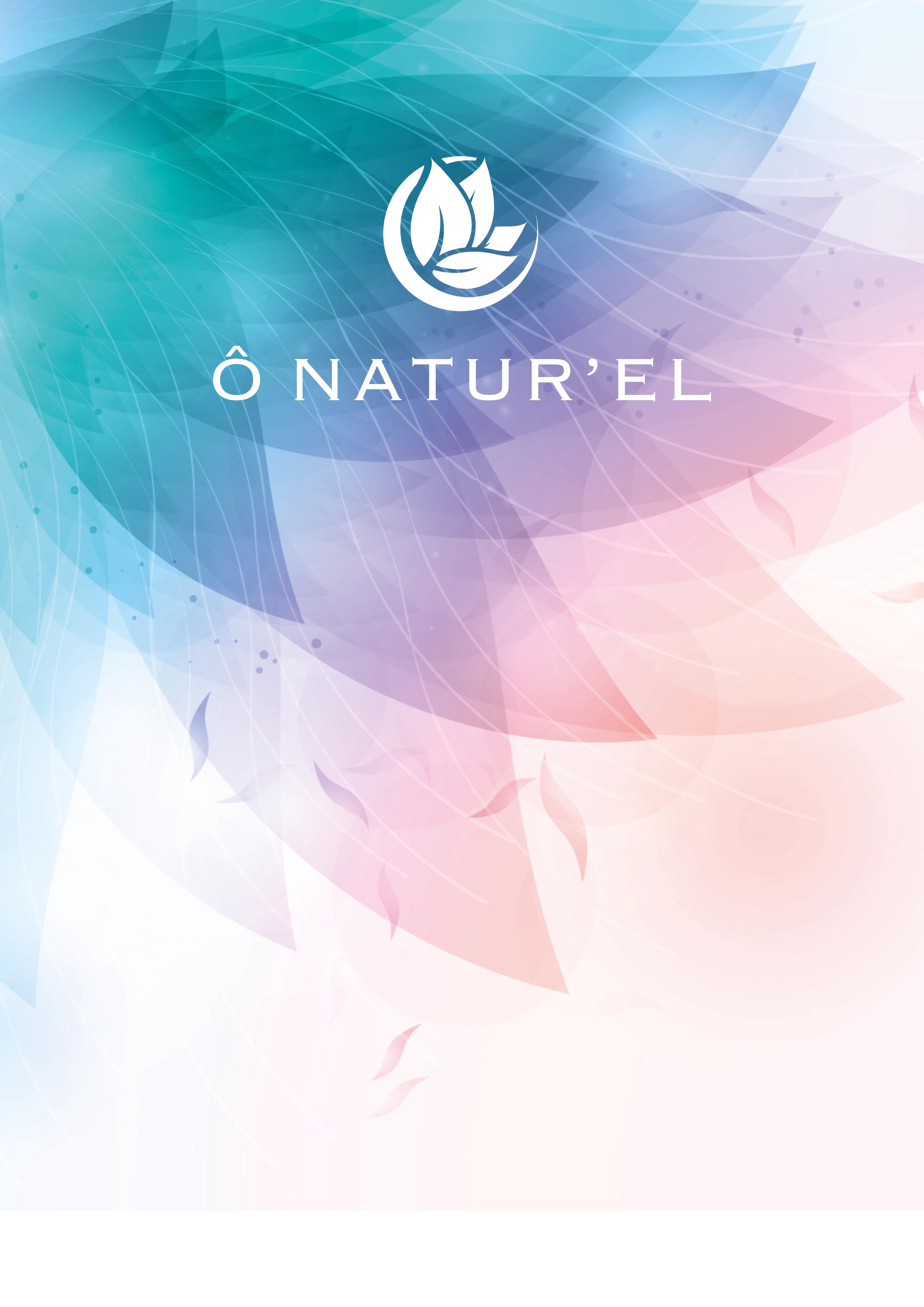 Cabinet Ô Natur'El